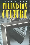 Television Culture 0 9780415039345 0415039347