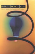 Study Smart CD-ROM: Study Skills for Students 2nd edition 9780072455151 0072455152