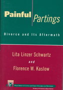 Painful Partings 1st edition 9780471110095 0471110094