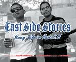 East Side Stories 0 9781576870723 1576870723