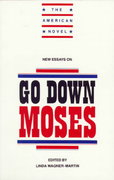 New Essays on Go down, Moses 0 9780521456098 0521456096