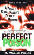 Perfect Poison 1st Edition 9780786015504 0786015500