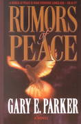 Rumors of Peace 0 9780786242702 0786242701