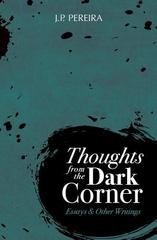 Thoughts from the Dark Corner 1st Edition 9781512226614 1512226610