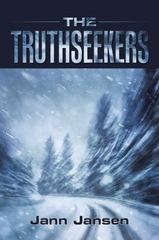 The Truthseekers 1st Edition 9781491771990 1491771992