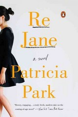 Re Jane 1st Edition 9780143107941 0143107941