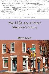 My Life As a Poet 1st Edition 9781312722118 1312722118