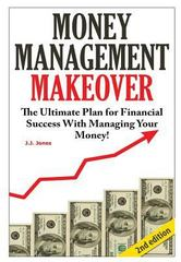 Money Management Makeover 1st Edition 9781329214286 1329214285