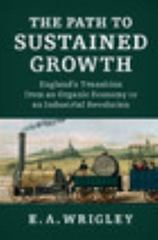 The Path to Sustained Growth 1st Edition 9781107135710 1107135710