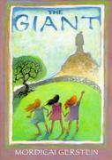 The Giant 0 9780786801312 078680131X