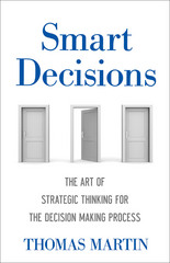 Smart Decisions 1st Edition 9781137536983 1137536985