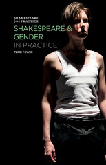 Shakespeare and Gender in Practice 1st Edition 9781137408532 1137408537