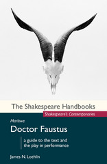 Marlowe: Doctor Faustus 1st Edition 9781137426338 1137426330