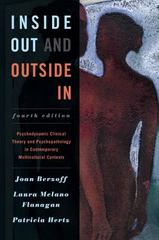 Inside Out and Outside In 4th Edition 9781442236844 1442236841