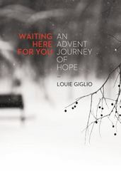 Waiting Here for You 1st Edition 9780718085087 0718085086