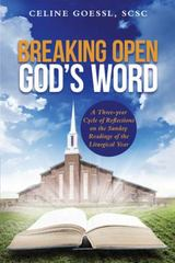 Breaking Open Gods Word 1st Edition 9781491771594 1491771593