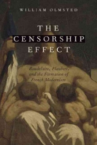 The Censorship Effect 1st Edition 9780190238643 019023864X