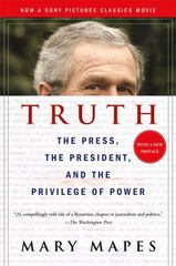 Truth 1st Edition 9781250098511 1250098513