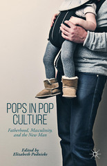 Pops in Pop Culture 1st Edition 9781137581563 1137581565