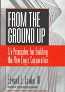 From The Ground Up 1st edition 9780787902414 0787902411
