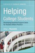 Helping College Students 1st Edition 9780787986452 0787986453