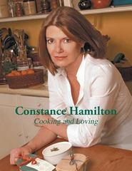 Cooking and Loving 1st Edition 9781496952974 1496952979