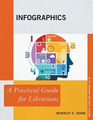 Infographics 1st Edition 9781442260368 144226036X