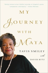 My Journey with Maya 1st Edition 9780316341776 0316341770