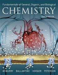 Fundamentals of general organic and biological chemistry 8th fundamentals of general organic and biological chemistry 8th edition rent 9780134015187 chegg fandeluxe Images