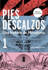 PIES DESCALZOS 1 1st Edition 9788490628027 8490628025
