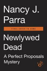 Newlywed Dead 3rd Edition 9780425270370 0425270378