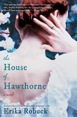 The House of Hawthorne 1st Edition 9780451474650 0451474651