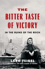 The Bitter Taste of Victory 1st Edition 9781632865519 1632865513