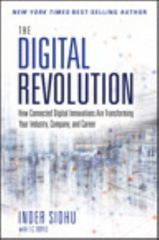 The Digital Revolution 1st Edition 9780134291383 0134291387