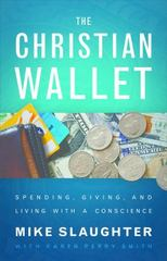 The Christian Wallet 1st Edition 9780664260293 0664260292