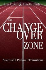 The Changeover Zone 1st Edition 9781501810411 1501810413