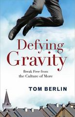 Defying Gravity 1st Edition 9781501813405 1501813404