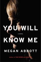 You Will Know Me 1st Edition 9780316231077 031623107X