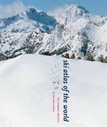 Ski Atlas of the World 0 9780789209863 0789209861