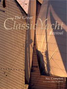 The Great Classic Yacht Revival 0 9780789315168 0789315165