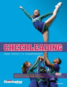 Cheerleading 0 9780789315656 0789315653