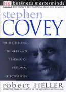 Stephen Covey 0 9780789471604 0789471604