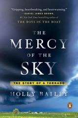 The Mercy of the Sky 1st Edition 9780143107934 0143107933