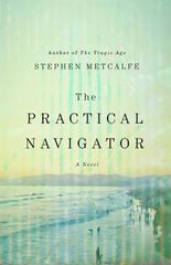 The Practical Navigator 1st Edition 9781250075321 1250075327