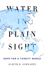Water in Plain Sight 1st Edition 9781250069917 1250069912
