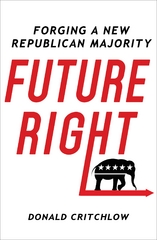 Future Right 1st Edition 9781250087591 1250087597
