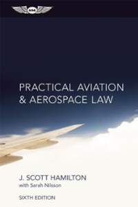 Textbook rental transportation online textbooks from chegg practical aviation and aerospace law 6th edition 9781619542716 1619542714 fandeluxe Image collections