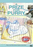 A Prize for Purry 0 9780790102931 0790102935