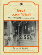 Issei and Nisei 0 9780791021798 0791021793