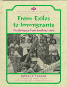 From Exiles to Immigrants 0 9780791021859 0791021858